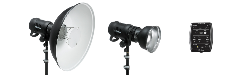 profoto-beauty-dish-air-remote